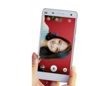 Thay camera trước Xiaomi Mi 4
