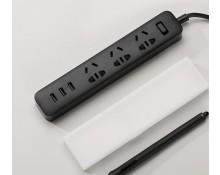 Ổ cắm điện Xiaomi Power Strip