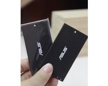 Thay pin Zenfone 4
