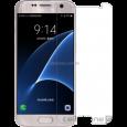 Miếng dán chống va đập dành cho Galaxy S7 - CellphoneS