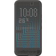 Bao da cho HTC One M9 - HTC Dot View - CellphoneS