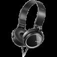 Sony MDR-XB250   CellphoneS.com.vn