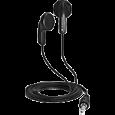 Tai nghe Sennheiser MX 80 - CellphoneS giá rẻ nhất-0
