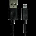 Cáp NATIT Micro USB - CellphoneS-0