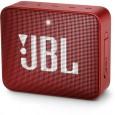 JBL GO 2 | CellphoneS.com.vn-11