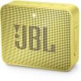 JBL GO 2 | CellphoneS.com.vn-2