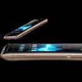Sony Xperia E dual C1604 Chính hãng  | CellphoneS.com.vn-6