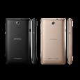 Sony Xperia E dual C1604 Chính hãng  | CellphoneS.com.vn-4