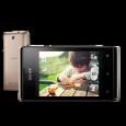 Sony Xperia E dual C1604 Chính hãng  | CellphoneS.com.vn-7