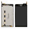 Thay màn hình Asus Zenfone 5 - CellphoneS