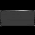 Loa di động Sony Powerful Portable Wi-Fi & Bluetooth Speaker SRS-X7 - CellphoneS