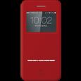 Bao da cho iPhone 6 - Baseus Terse Leather - CellphoneS-0