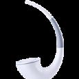 Nillkin Phantom Wireless Charger Lamp - CellphoneS
