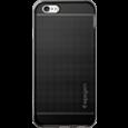Ốp lưng cho iPhone 6S - Spigen Neo Hybrid - CellphoneS