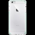 Ốp lưng cho iPhone 6S Plus - Spigen Ultra Hybrid TECH - CellphoneS-0