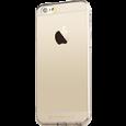 Ốp lưng cho iPhone 6 - TOTU Soft Series - CellphoneS-0