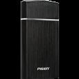 Pin dự phòng Pisen Shaver Power Bank 2000 mAh - CellphoneS-0