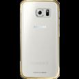 Ốp lưng cho Galaxy S6 edge - Samsung Clear Cover - CellphoneS