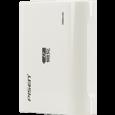 Pin dự phòng Pisen Easy Power II 5000 mAh - CellphoneS