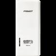Pin dự phòng Pisen High Power Box III 5000 mAh - CellphoneS