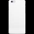 Ốp lưng cho iPhone 6 / 6S Plus - Nista Invisible Case - CellphoneS