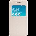 Bao da cho ZenFone 4 A450 - Nillkin Sparkle Leather - CellphoneS