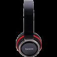 Tai nghe Beevo BV-HM780 - CellphoneS