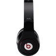 Tai nghe Beats by Dr. Dre Beats Studio - CellphoneS-0