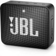 JBL GO 2 | CellphoneS.com.vn-0