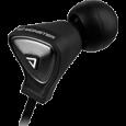 Tai nghe Monster DNA In-Ear - CellphoneS-0