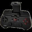 iPega Bluetooth Game Controller - CellphoneS giá rẻ nhất
