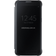 Galaxy S7 Samsung Clear View Cover | CellphoneS.com.vn