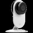 Xiaomi YI Home Camera Night Edition - CellphoneS