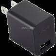 Sạc ASUS 7W Power Adapter - CellphoneS