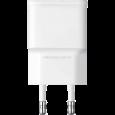 Sạc Samsung Wall Charger EP-TA10EWE - CellphoneS-0