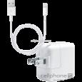 Combo sạc iPad cáp Lightning - CellphoneS