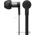 Tai nghe Sony Smart Headset MH1C - CellphoneS