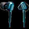 Tai nghe Sony Single Balanced Armature Headphones XBA-C10 - CellphoneS