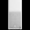 Máy lọc không khí Xiaomi Mi Air Purifier 2 - CellphoneS