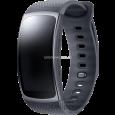 Vòng đeo Samsung Gear Fit 2 R3600 - CellphoneS