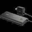 Pin dự phòng Anker PowerCore+ 26800 Premium Portable Charger High Capacity External Battery & PowerPort+ 1 - CellphoneS