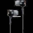 Giá Tai nghe Samsung In Ear EO-IG935 tại CellphoneS-0