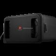 Xiaomi Mi VR Play | CellphoneS.com.vn-0