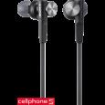 Sony MDR-XB50AP | CellphoneS.com.vn