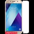 Galaxy A5 (2017) Anti Explosion Glass Screen | CellphoneS.com.vn