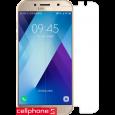 Galaxy A5 (2017) Matte Protective Film | CellphoneS.com.vn