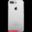 iPhone 7 Plus S-Case Silicon | CellphoneS.com.vn