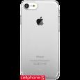 iPhone 7 Baseus Clean TPU Simple Series Case | CellphoneS.com.vn
