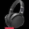 Sennheiser HD 4.30 | CellphoneS.com.vn-0