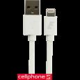 Energizer Hightech Lightning 2 m C11UBLIKWH4 | CellphoneS.com.vn